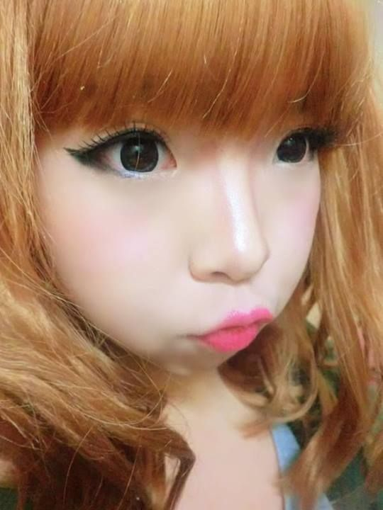 - Website : http://aiyukiaikawai.wix.com/aiyuki-aikawa  - Page : https://www.facebook.com/pages/Aiyuki-Aikawa-Cosplay/103229053054440?fref=ts  - Coutura de Aiyuki : http://aiyukiaikawa.wix.com/coutura-de-aiyuki  - Personal blog : http://aiyukiaikawaii.blogspot.com/  - Instagram : http://instagram.com/aiyuki_aikawa   - Thumblr : http://aiyukiaikawaii.tumblr.com/