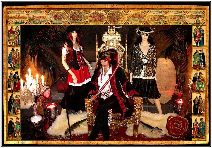 244 besten piraten der karibik original piraten kulissen dekorationen piratenschiff piraten. Black Bedroom Furniture Sets. Home Design Ideas