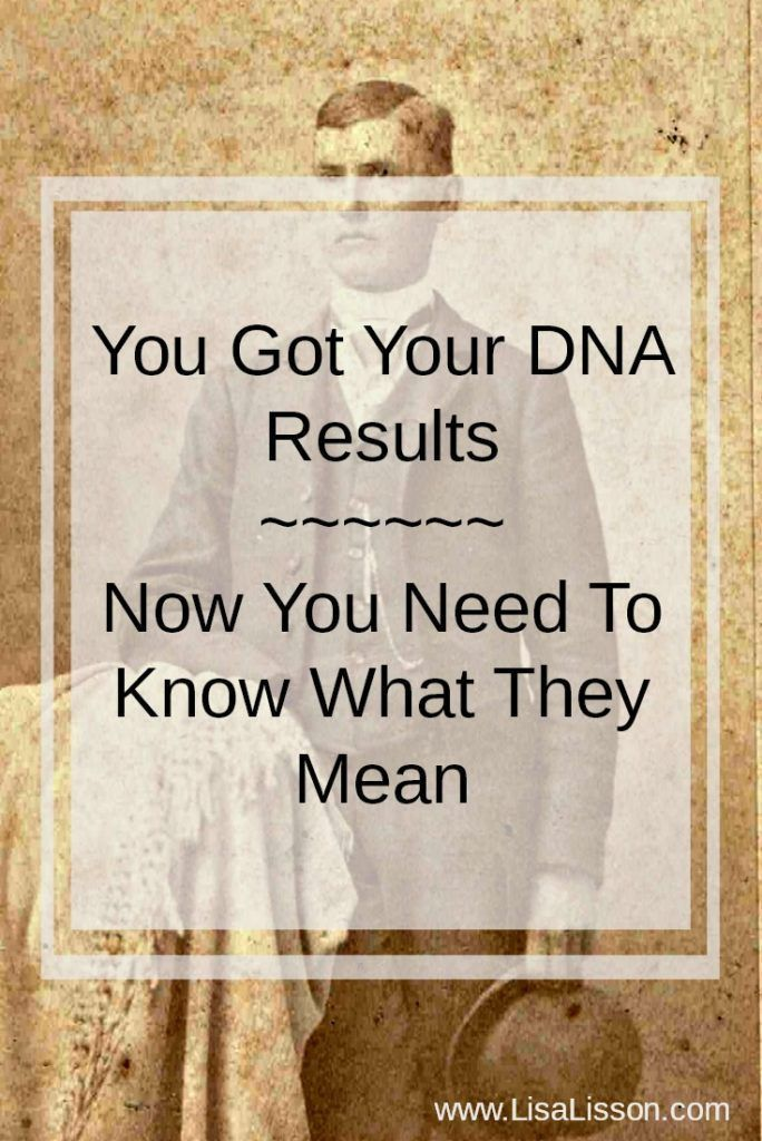 DNA is a lot to learn, but there are many resources to help you learn what you need to successfully use DNA in your genealogy research. Find a plethora of resources to start educating yourself on DNA's role in finding your ancestors. #genealogy #DNA