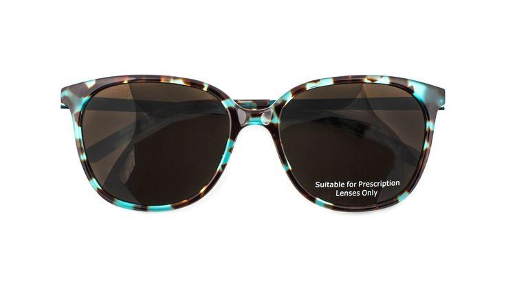 missoni sunglasses t8t0  Missoni Sunglasses Tk Maxx
