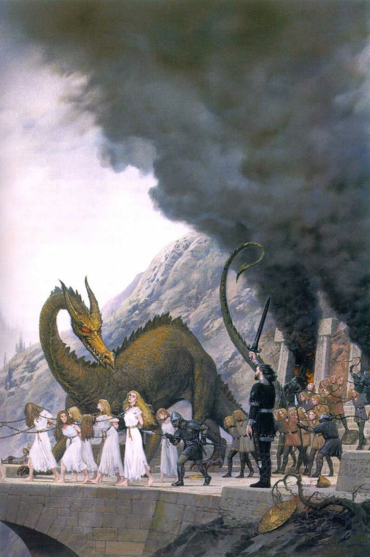 52 best Tolkien images on Pinterest  Middle earth Lord of the