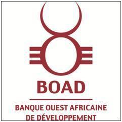 La BOAD mobilise 115 milliards de FCFA pour le financement de la campagne cotonnière 2014-2015 au Bénin | Database of Press Releases related to Africa - APO-Source