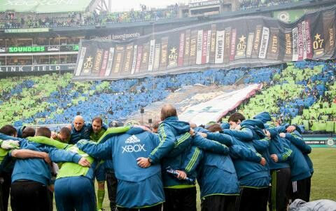 #MLS: Seattle Sounders - Chicago Fire #Betting Preview  http://www.clubgowi.com/sportsbettingadvice/mls-betting-preview-seattle-sounders-chicago-fire