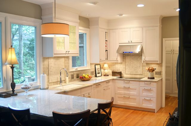 Ikea Kitchen Cabinets For Amazing Kitchen: 17 Best Images About Kitchens - Ikea On Pinterest