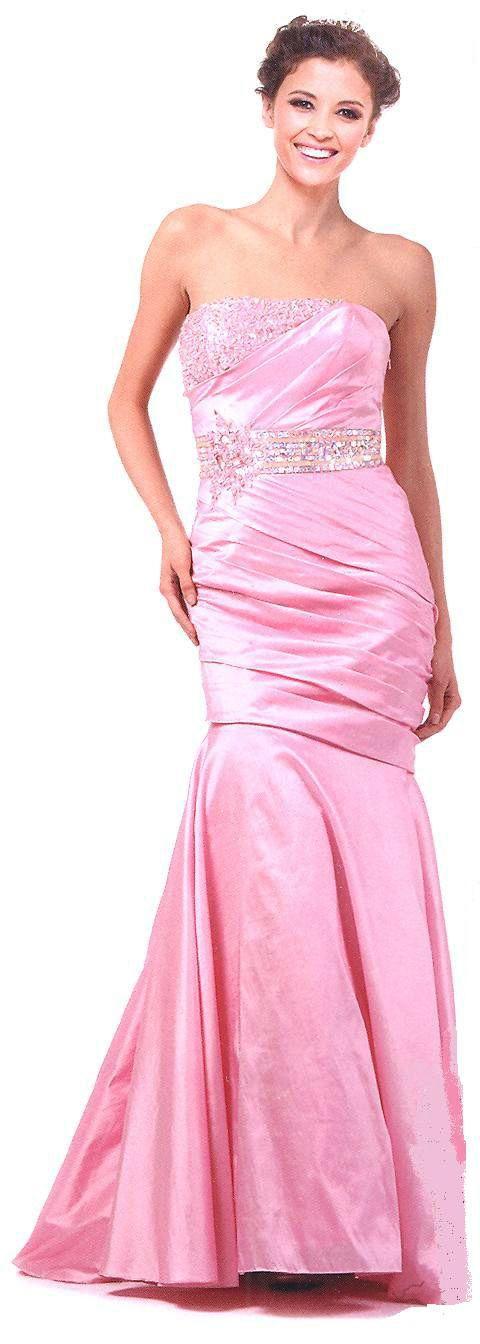 23 best dama dresses images on Pinterest | Cute dresses, Nice ...