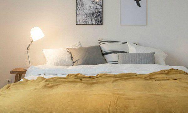 Stylische 3.5 Zimmer Wohnung in Wallisellen zu vermieten.