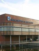 Case Study Haasnoot Bruggen: Thermische energie opslag - de voordelen van een zoutbuffer: http://kennisbank.coltinfo.nl/koeltechniek-thermische-energie-opslag/ #duurzaam #groen