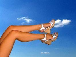 Remedios para la depilación permanente usando la cúrcuma