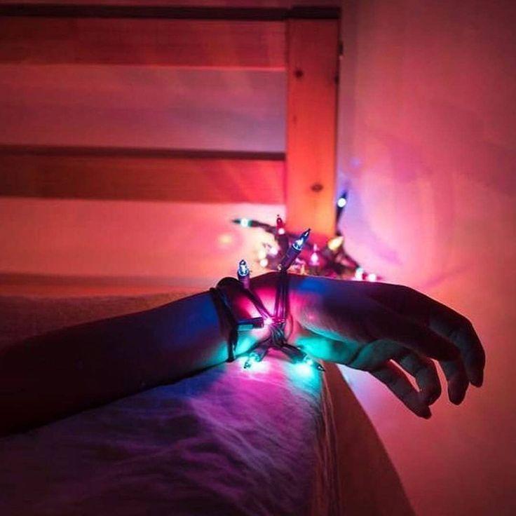 Tag wen würden Sie ins Bett binden. . . . . . . . . . . . . . . #ilickeditsoitsmine …   – picoftheday