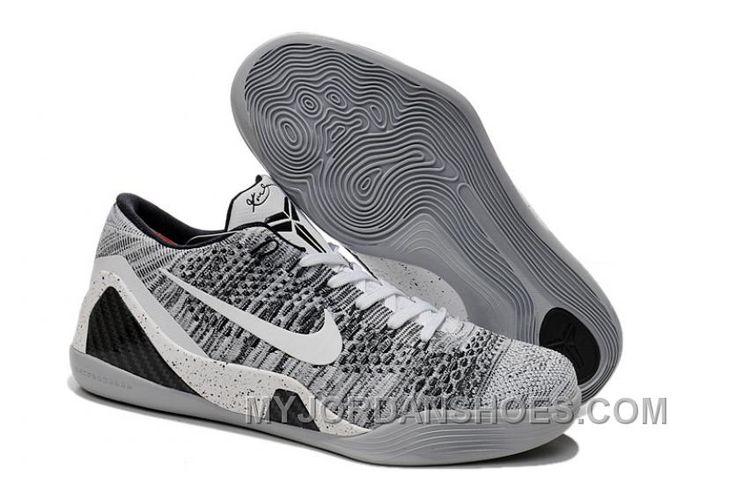http://www.myjordanshoes.com/men-nike-flyknit-kobe-9-basketball-shoe-247-cheap-to-buy-bm4eg.html MEN NIKE FLYKNIT KOBE 9 BASKETBALL SHOE 247 CHEAP TO BUY BM4EG Only $77.23 , Free Shipping!