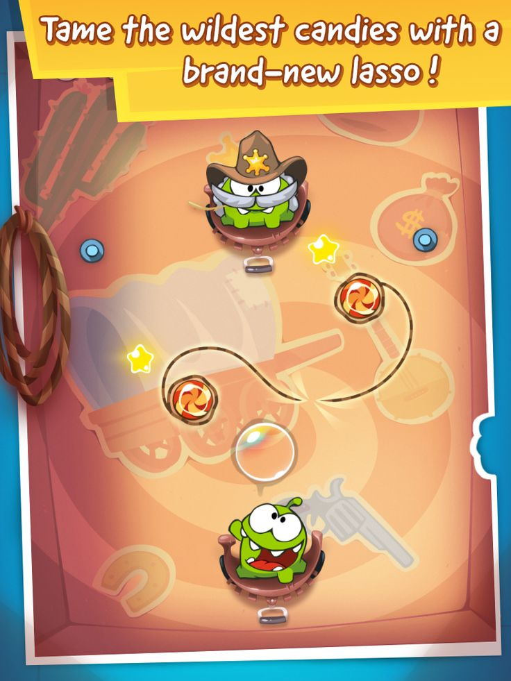 Cut the Rope: Time Travel http://rdrct.it/ctrtimetravel #cuttherope #timetravel #omnom #cute #green #little #monster #love #yummy #candy #sweets #playing #play #new #mobile #family #game #games #phone #fun #happy #funny #nommies #smile #nice #love #iphone #ipod #ipad #app #application #puzzle