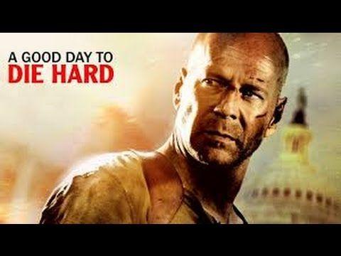A Good Day to Die Hard (2013) Full Movie - http://hagsharlotsheroines.com/?p=96994