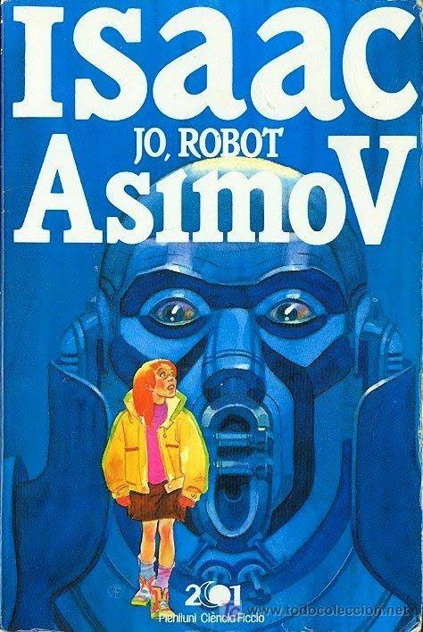 Jo Robot