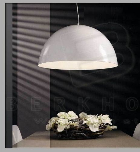 moderne lampen hanglamp wit 70 show lampen pinterest. Black Bedroom Furniture Sets. Home Design Ideas