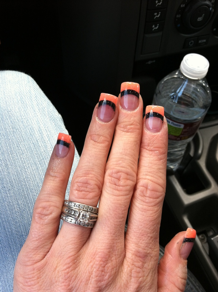 24 best Nails images on Pinterest | Nail scissors, Cute nails and ...