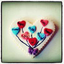 https://www.facebook.com/ilkkurabiyem #ilkkurabiyem #şekerhamuru #aşk #sipariş #istanbul #Türkey #çoktatlı #leziz #kalp #kurabiyesepeti #pembe #beyaz #mavi #beğen #14şubat #love #nazarboncuğu #fiyonk #Türkiye #tasarım #özel #özelistek #elimibırakma #seniçokseviyorum #aşk #balon