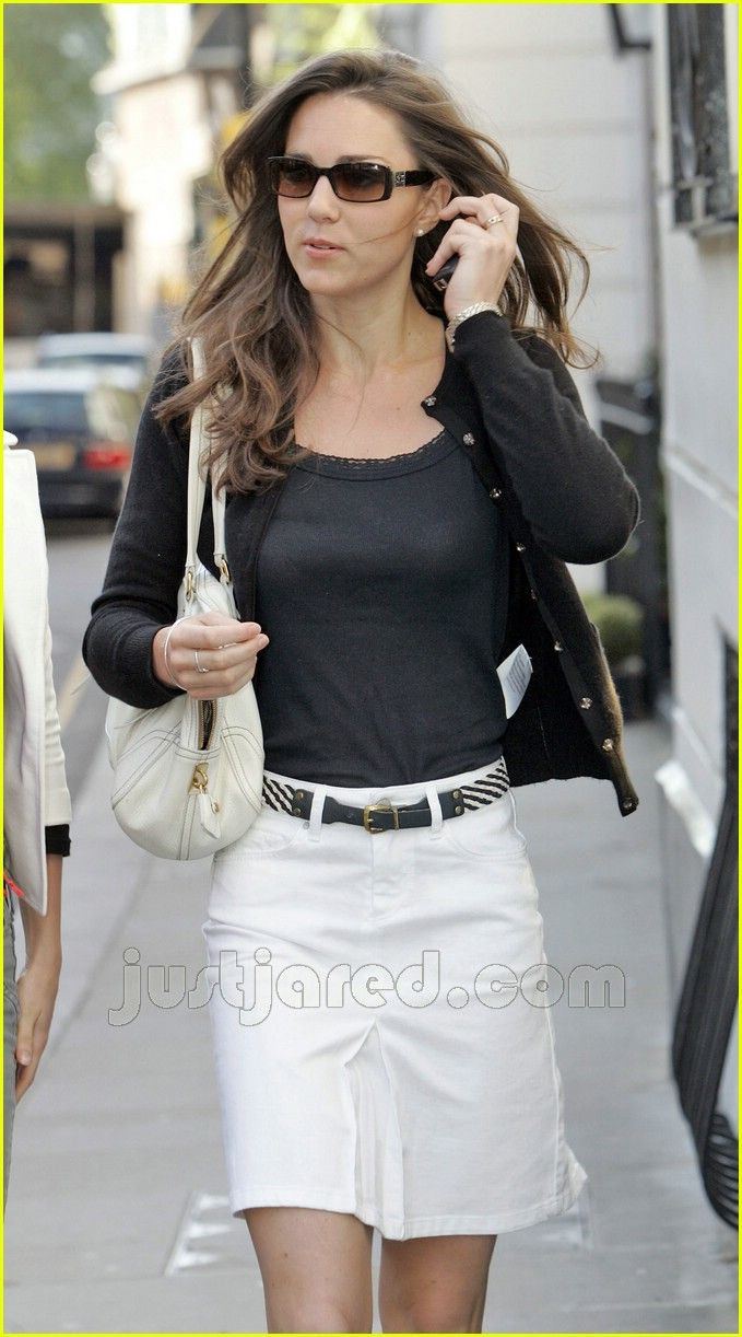 61 Best Kate Middleton Fashion And Belts Images On Pinterest Duchess Of Cambridge Princess