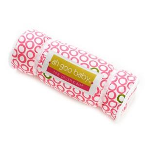 赤ちゃんマットのお店 おむつ替えマット(Bubbles)[おむつ替え マット Bubbles] @赤ちゃんマットのお店 Baby mat Shop 5145(JPY) = $59.3159(USD)