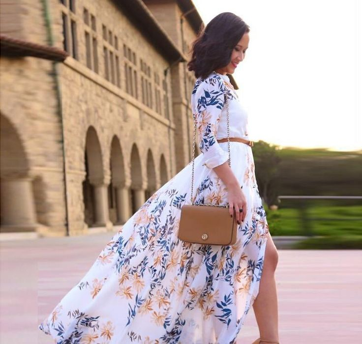 Dresses :http://www.vintagegirl.co.za/product/dresses-42/