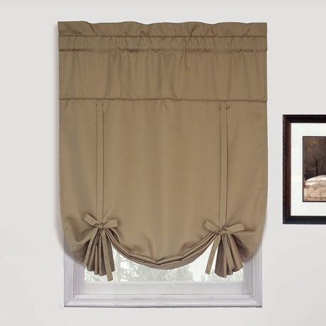 92 best cortina images on Pinterest Curtain ideas, Shades and - cortinas para ventanas