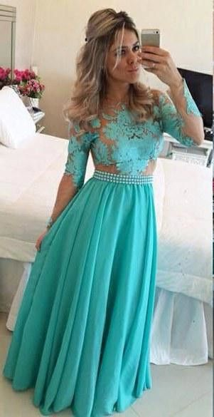 687 best images about Dresses on Pinterest