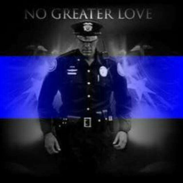End Of Watch Quotes: 1000+ Images About Thin Blue Line On Pinterest