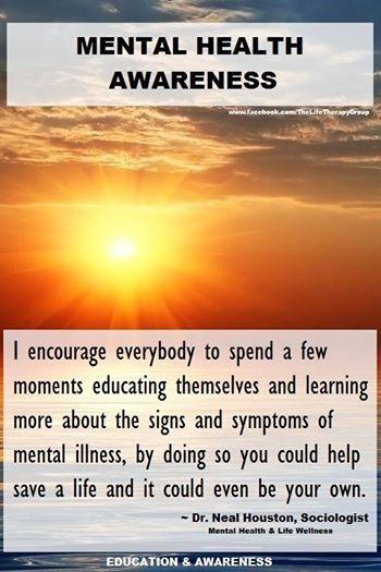 54 best Mental Health Awareness images on Pinterest Diary ideas - health psychologist sample resume