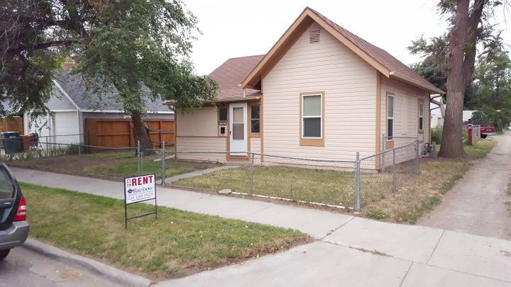 1946 Best Houses For Rent In Billings Mt Images On