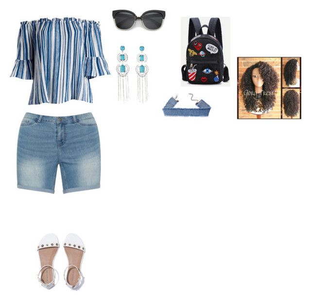 17 Best Ideas About Sightseeing Outfit On Pinterest Fall