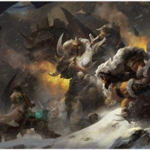Durotan Warcraft Game Wallpaper   durotan warcraft game wallpaper 1080p, durotan warcraft game wallpaper desktop, durotan warcraft game wallpaper hd, durotan warcraft game wallpaper iphone