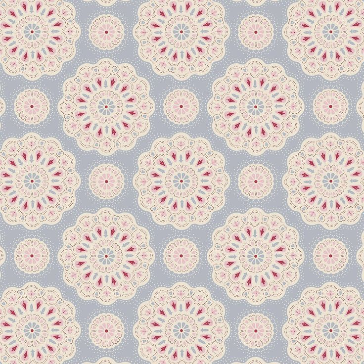 Tilda fabric sheet Sweetheart