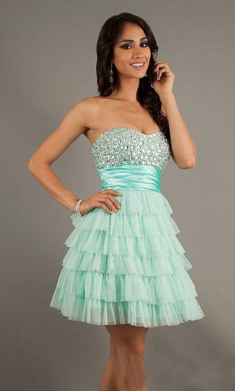 Prom dress minecraft skin 1000