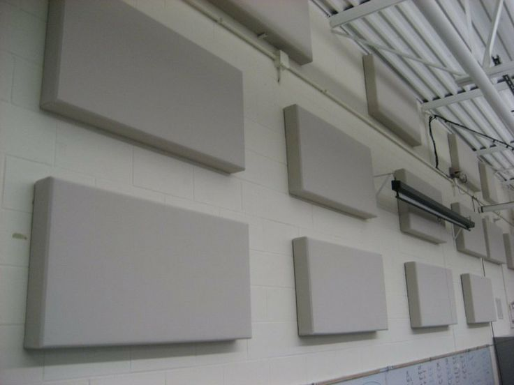 17 Best Images About Classroom Design On Pinterest Tile