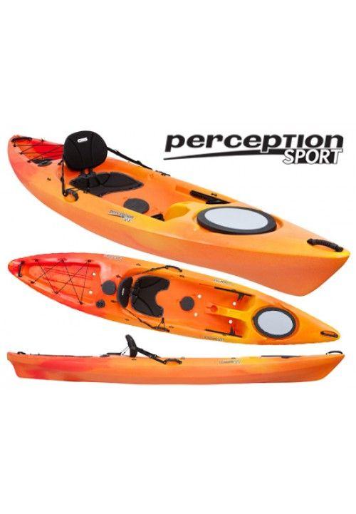 24 best kayak fishing images on pinterest fishing for Best sit in fishing kayak