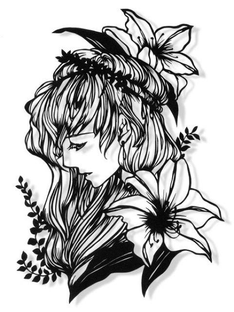 Pin By Emma Hudson On Papercraft