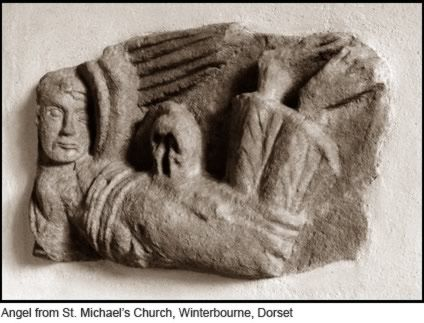 Durham University in the UK catalogues Anglo-Saxon sculptureCatalogue Anglo Saxon, Anglo Saxon Stuff, Early Middle, Medieval Time, Medieval History, Things Anglo Saxon, Durham Universe, British Isle, Anglo Saxon Sculpture