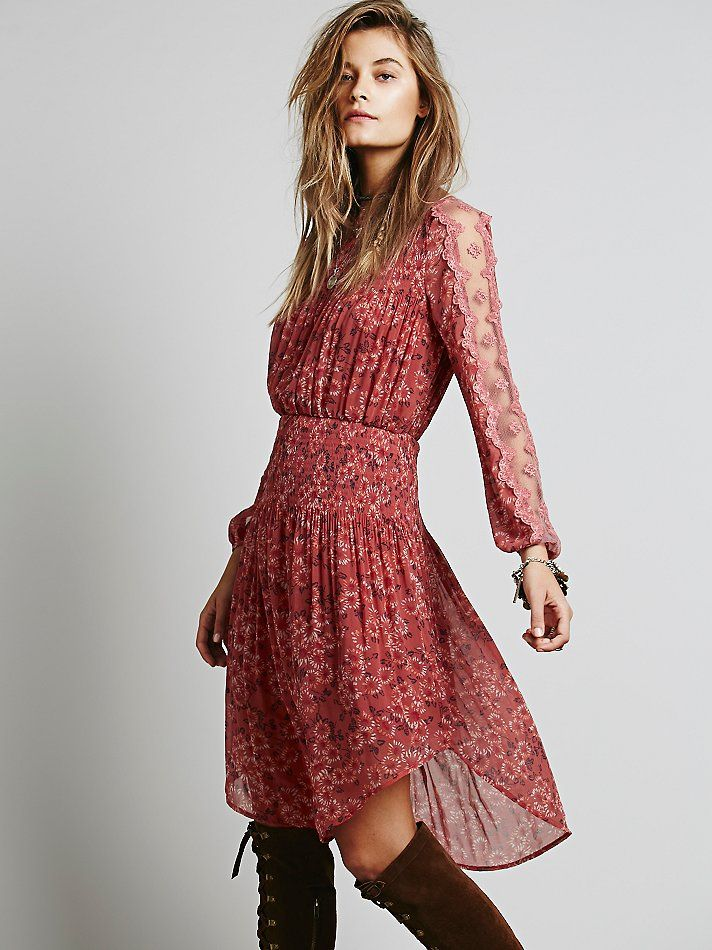 Cheap dresses going out urban
