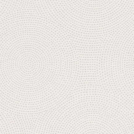 17 mejores ideas sobre papel pintado leroy en pinterest for Papel pintado leroy merlin