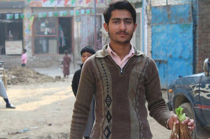 babar ali shakir old photo