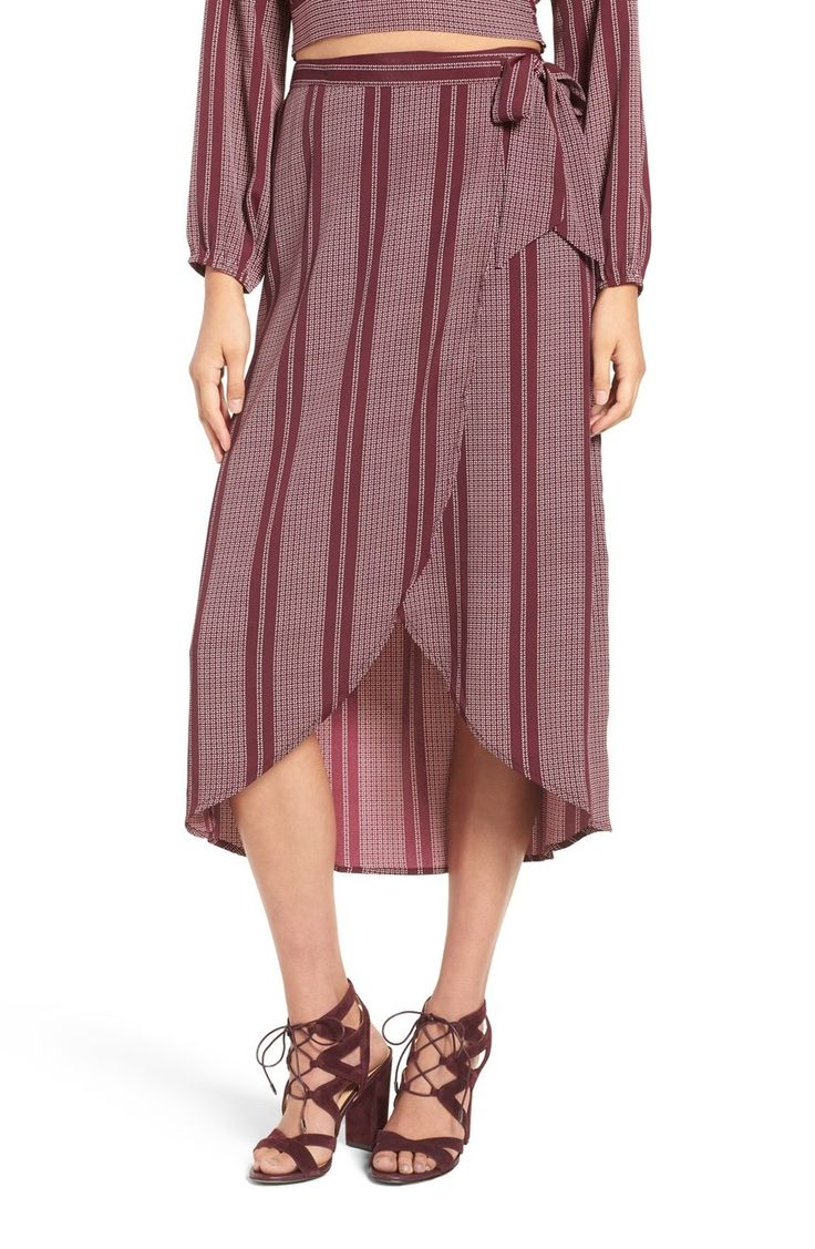 Cupro Skirt - DPV violet hug skirt by VIDA VIDA Limited Perfect 100% Guaranteed Latest Collections For Sale Cheapest Price Online lAYpe95
