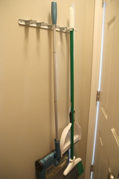 18 Best Images About Vacuum Cleaner Storage On Pinterest