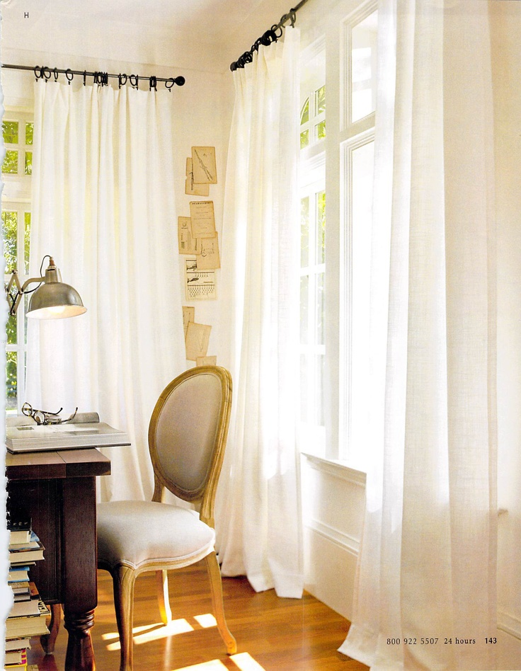 encourage for curtains in pinterest on country curtain living to pertaining intended room style kitchen best cabin ideas