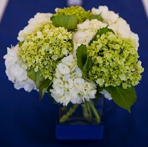 17 Best Ideas About White Floral Arrangements On Pinterest: 25+ Best Ideas About White Floral Arrangements On