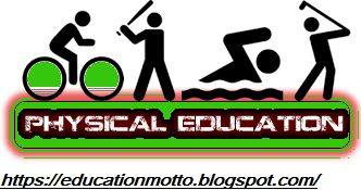 Importance of Physical Education   advantage of Physical Education, Definition Physical Education, Physical Education And Health, Physical Education And Sports, Physical Education Degree, #Education #Physical #Health #medical #Degree