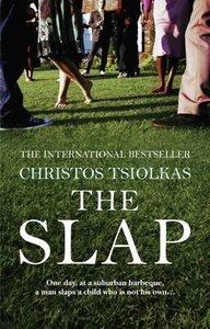 The Slap - Christos Tsiolkas on eBay!