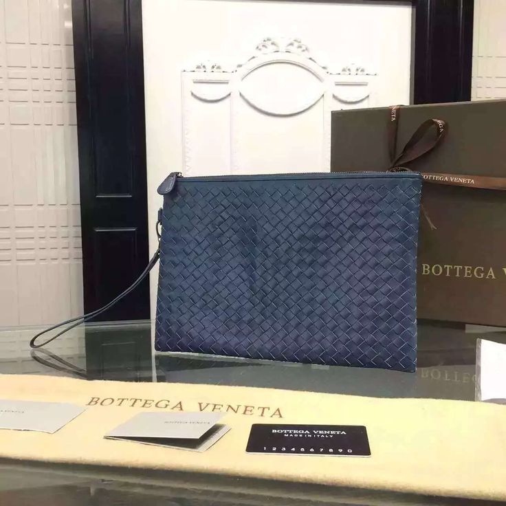 1598 best Bottega Veneta images on Pinterest | Couture bags ...