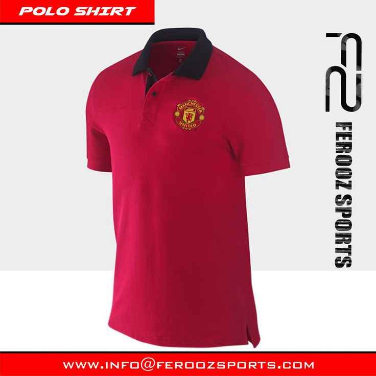 Best 25 custom polos ideas on pinterest for Personalised logo polo shirts
