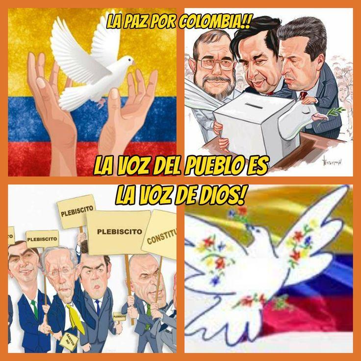 COLLAGE REALIZADO MEDIANTE FOTOJET.COM