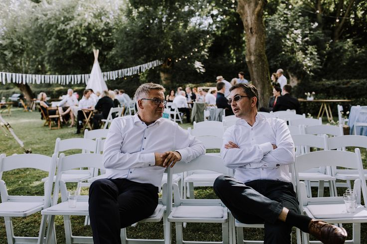 Wedding Paul & Marieke | Styling, rentals and concept by TELEUKTROUWEN | Photography: Suegraphy
