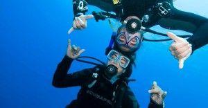 Marmaris'te Dalış turuna katıl ve bambaşka bir dünya ile tanışma fırsatını kaçırma.... www.tr.excursionmarmaris.com